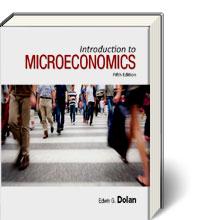 intro to economics study guide